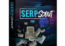 Serp Scout Review