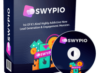 Swypio Review – Tap Into The Billions of Mobile Leads