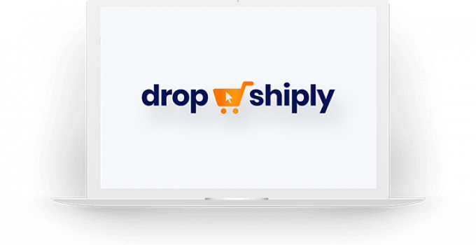 Dropshiply Review – Build Profitable Stores & Collect Payments Anywhere