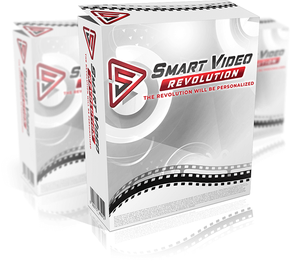 SmartVideo Revolution Review