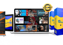 Smartivid Review – Brand New All-in-one Marketing Solution
