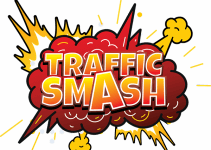 SmashTraffic Review