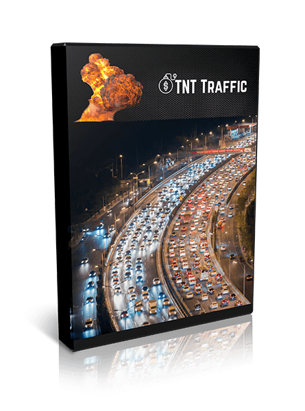 TNT Traffic Review