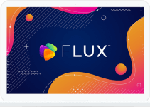 The Flux Software Review – The Worlds First 6-in-1 Story Traffic App