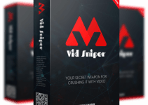 VidSniper Review
