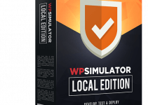 WP Simulator Local Edition Review