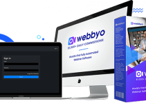 Webbyo Review