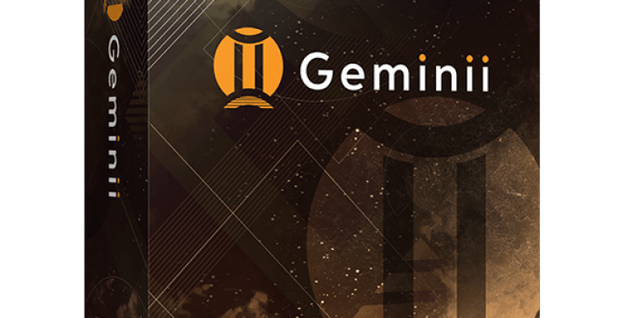 Geminii Review