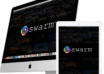 Swarm The Secret Weird Video System Review