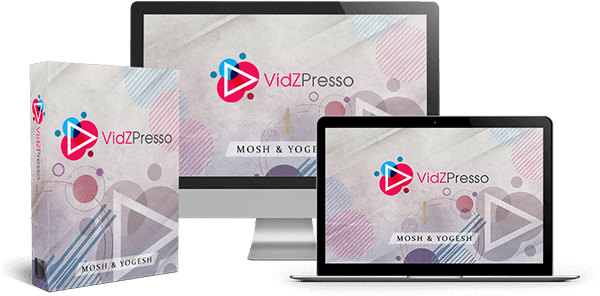 VidZPresso Review