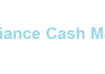 Compliance Cash Machine Review