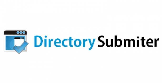 Directory Submitter Software Review