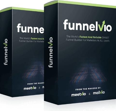 Funnelvio Review