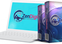 In Action by Zen Digitals Review