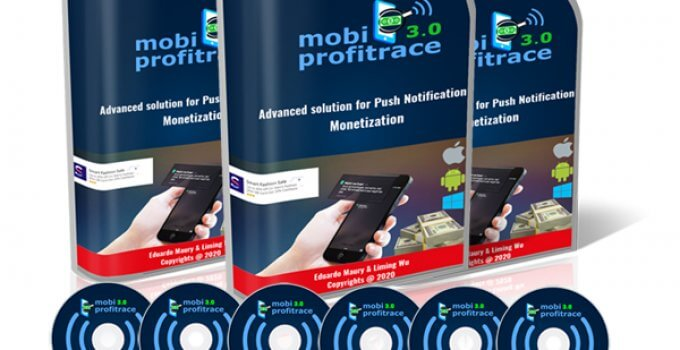 Mobile Profitrace 3.0 Review