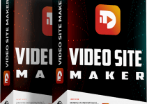 Video Site Maker Review – Auto-Build Money-Making Sites Using YouTube