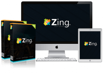 Zing YouTube Video App Review