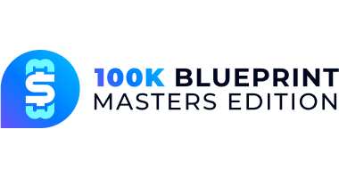 100K Blueprint 4.0 Review