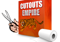 Cutouts Empire Review