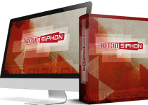 High Ticket Siphon Review