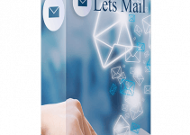 LetsMail Review – A REAL Solution for Email Marketers
