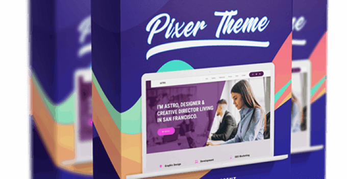 PIXER WP Local Business Review – Honest Review