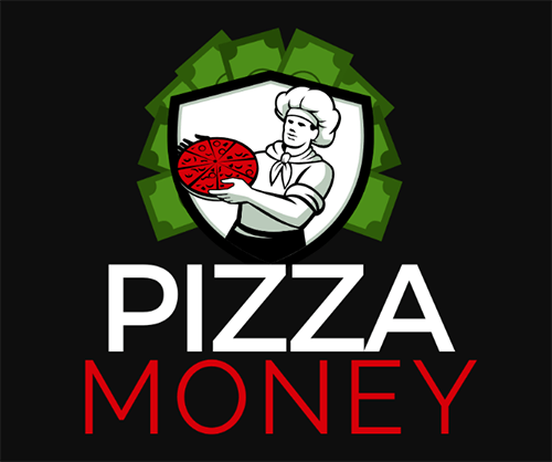 Pizza Money by Ben Adkins Review