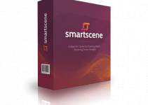 Smartscene Review – Create Smart Designs Like The Pros Today