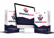 Webinarloop Review