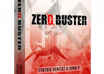 Zero Buster Review – Start A Business Without Expenses