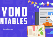 Beyond Printables Review