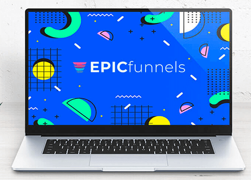 EPICfunnels Review