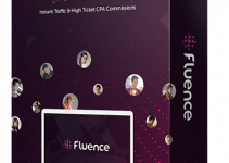 Fluence by Sam Mann Review