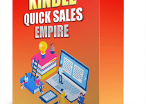 KD Quick Sales Empire Review