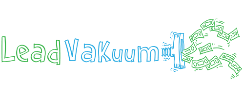 Lead Vakuum Review