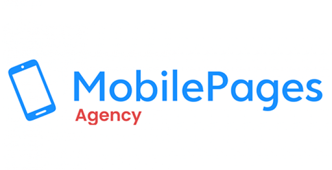 Mobile Pages by AdSightPro Review