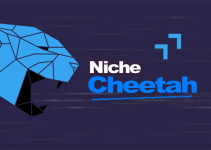 Niche Cheetah Review