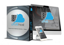 ProfitHost Review – Lifetime hosting for next to nothing?