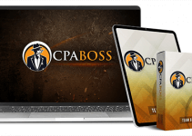CPA Boss Review