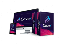 CaveX Review