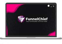 FunnelChief Review