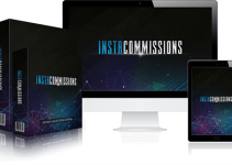 InstaCommissions Review