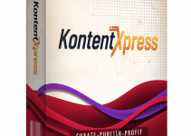 KontentXpress Review