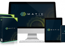 Matic Software Review