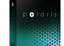 Polaris by Jono Armstrong Review – Honest Review