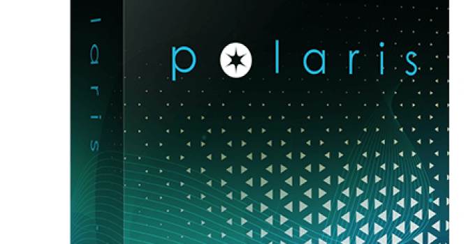 Polaris by Jono Armstrong Review