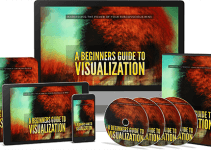 A Beginner's Guide to Visualization PLR Review