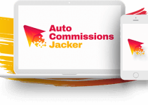Auto Commissions Jacker Review