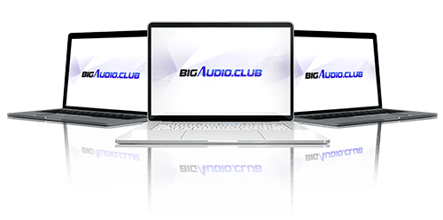 BigAudio Club Review