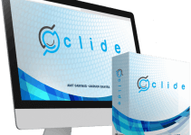 Clide Review